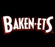 baken-ets-logo