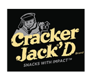cracker-jackd-logo