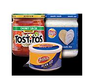 dips-and-salsas