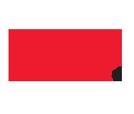 el-isleno-logo