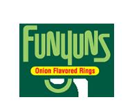 funyuns-logo