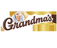 grandmas-logo