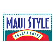 maui-style-logo