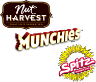 nuts-and-seeds-logo