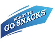 ready-to-go-snacks-logo
