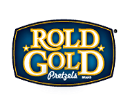 rold-gold-logo