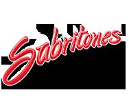 sabritones-logo