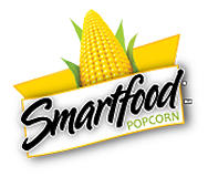 smartfood-logo