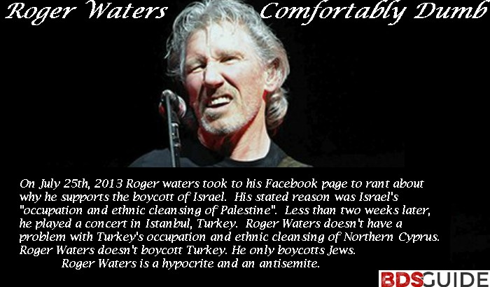 Roger Waters-comfortably dumb