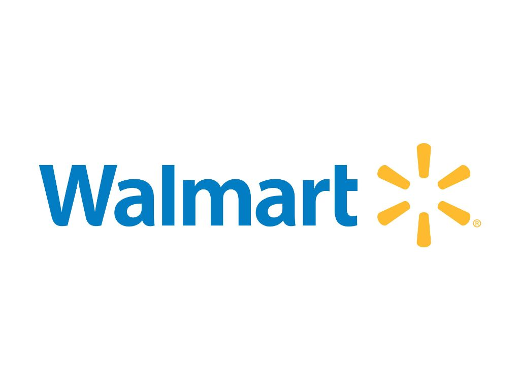 Walmart supports Israel